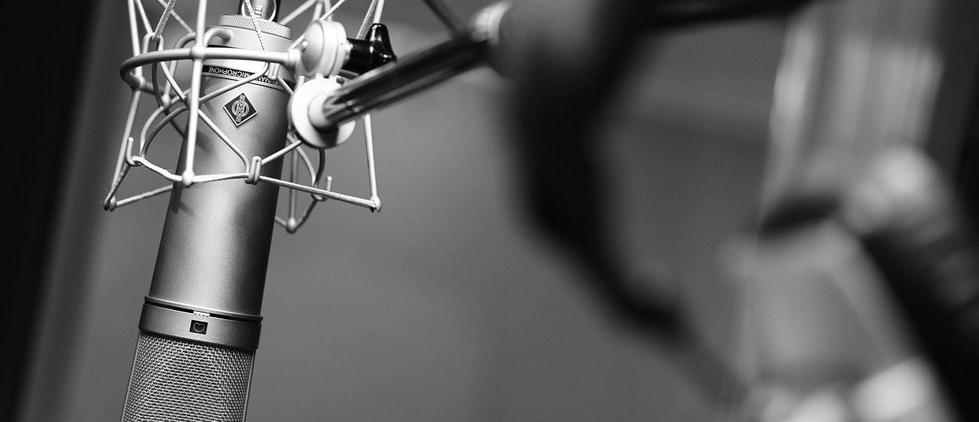 Yarn < Studios